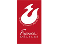 Bakeries de France