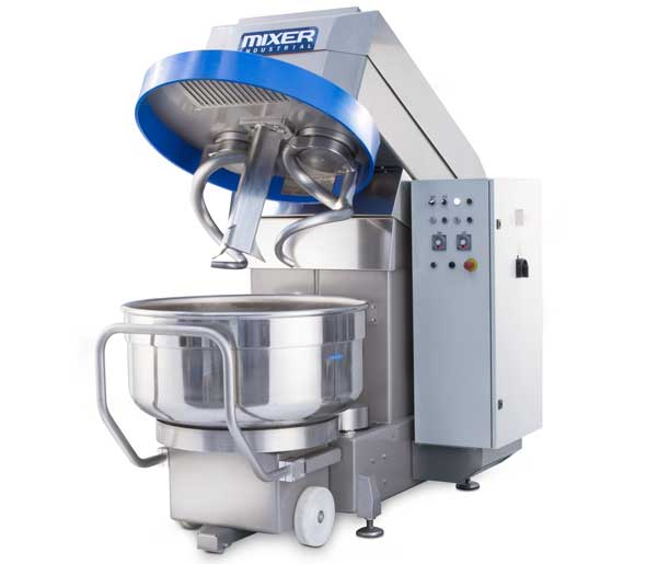 Mixing Solution Machine